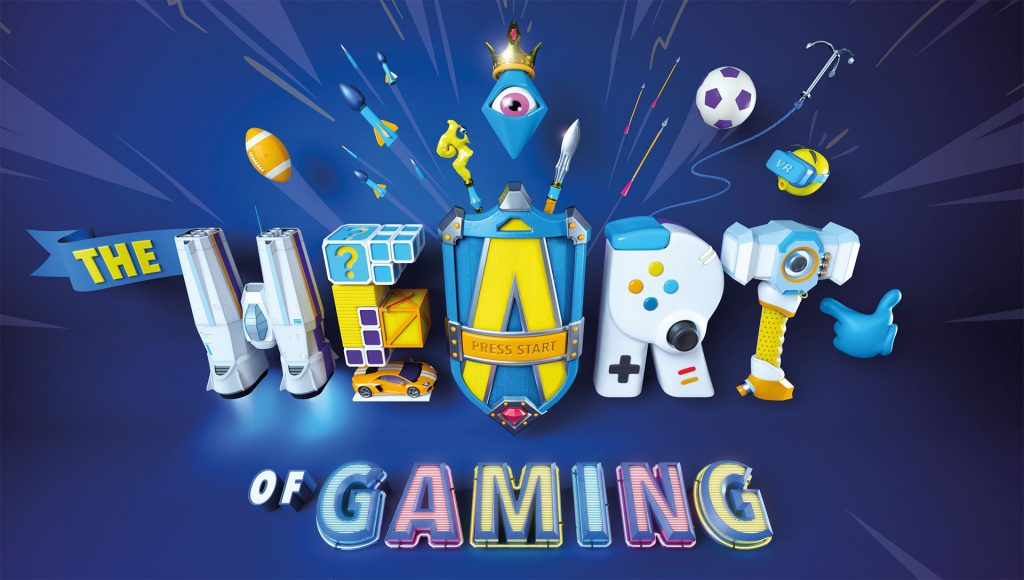 Gamescom-The-Heart-Of-Gaming-Slogan