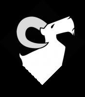 Silberhorn Film Logo